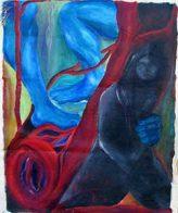 הציור-שלי-עם-הרגל