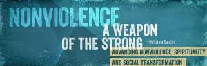 Non_Violence