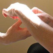 אימון-בבדיקת-שריר