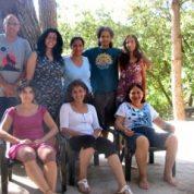 קבוצת אמירים 6-12