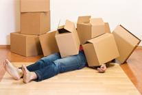 מציאת דירה