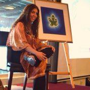 ויאנה סטיבל בישראל